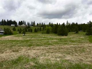 Lot for sale in 103 Mile House, 100 Mile House, 5593 Lakeside Court, 262557603 | Realtylink.org