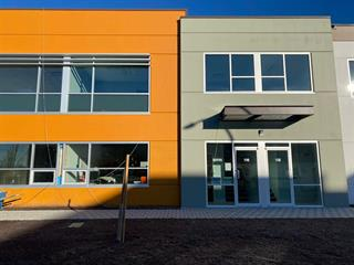 Office for lease in Riverwood, Port Coquitlam, Port Coquitlam, 1140 853 Seaborne Avenue, 224941554 | Realtylink.org