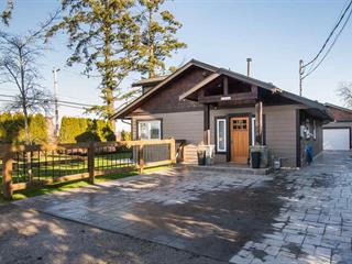 House for sale in Holly, Delta, Ladner, 6742 Ladner Trunk Road, 262557634 | Realtylink.org