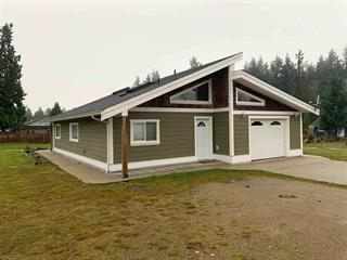 House for sale in Sechelt District, Sechelt, Sunshine Coast, 5650 Curtis Place, 262557193 | Realtylink.org