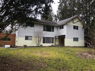 House for sale in Silver Valley, Maple Ridge, Maple Ridge, 24169 Fern Crescent, 262560309 | Realtylink.org