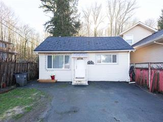House for sale in Bolivar Heights, Surrey, North Surrey, 14524 116a Avenue, 262559812 | Realtylink.org