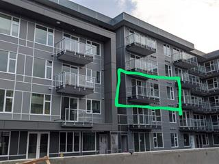Apartment for sale in Bolivar Heights, Surrey, North Surrey, 319 10838 Whalley Boulevard, 262546637 | Realtylink.org