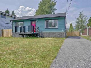 House for sale in Kitimat, Kitimat, 5 Nadina Street, 262559563 | Realtylink.org