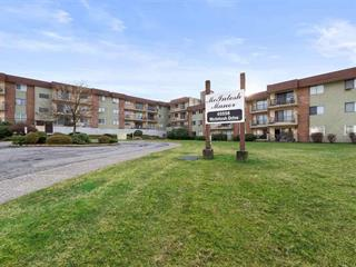 Apartment for sale in Chilliwack W Young-Well, Chilliwack, Chilliwack, 201 45598 McIntosh Drive, 262555805   Realtylink.org