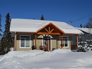 House for sale in Telkwa, Smithers And Area, 1446 Chestnut Street, 262550544 | Realtylink.org