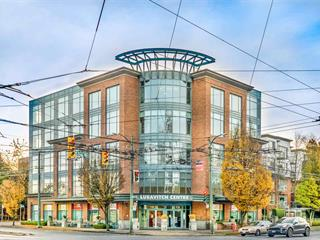 Office for sale in Oakridge VW, Vancouver, Vancouver West, 300 5750 Oak Street, 224941650 | Realtylink.org
