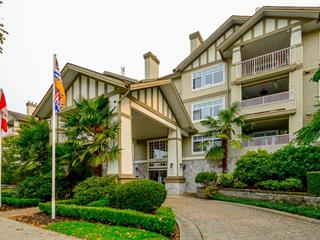 Apartment for sale in Delta Manor, Delta, Ladner, 213 4770 52a Street, 262559759 | Realtylink.org