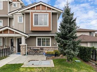 Townhouse for sale in Riverdale RI, Richmond, Richmond, 3 6511 No. 2 Road, 262559528   Realtylink.org