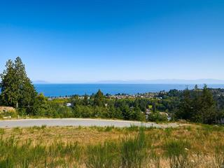 Lot for sale in Nanaimo, North Nanaimo, 5179 Dewar Rd, 866019 | Realtylink.org