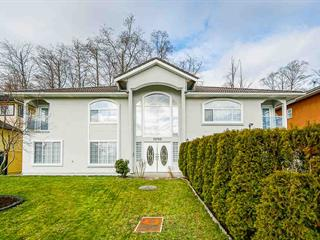 House for sale in Bear Creek Green Timbers, Surrey, Surrey, 13755 93a Avenue, 262559344 | Realtylink.org