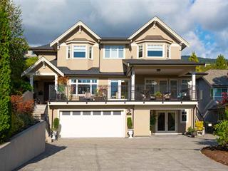 House for sale in Dundarave, West Vancouver, West Vancouver, 2541 Lawson Avenue, 262560053 | Realtylink.org