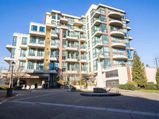 Apartment for sale in Quay, New Westminster, New Westminster, 425 10 Renaissance Square, 262559882 | Realtylink.org