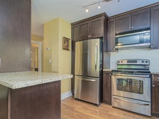 Apartment for sale in Ambleside, West Vancouver, West Vancouver, 105 1730 Duchess Avenue, 262560113 | Realtylink.org