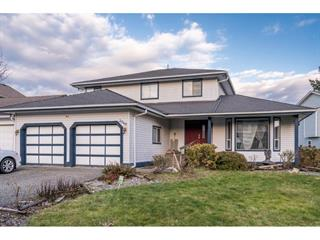 House for sale in Abbotsford West, Abbotsford, Abbotsford, 2946 Cardinal Place, 262559990 | Realtylink.org