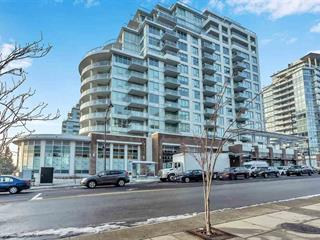 Apartment for sale in White Rock, South Surrey White Rock, 505 1441 Johnston Road, 262558953 | Realtylink.org