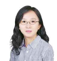 Tracy Niu, REALTOR<sup>®</sup>, Personal Real Estate Corporation