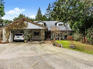 House for sale in Langley City, Langley, Langley, 4591 202 Street, 262557953 | Realtylink.org