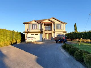 House for sale in Matsqui, Abbotsford, Abbotsford, 5746 Bell Road, 262446006 | Realtylink.org