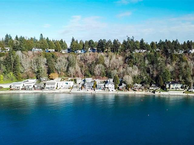 House for sale in English Bluff, Delta, Tsawwassen, 987 Pacific Drive, 262561065   Realtylink.org