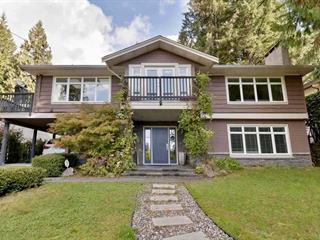 House for sale in Upper Delbrook, North Vancouver, North Vancouver, 4390 Valencia Avenue, 262561040   Realtylink.org