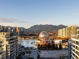 Apartment for sale in Mount Pleasant VE, Vancouver, Vancouver East, 1506 1708 Ontario Street, 262561045 | Realtylink.org