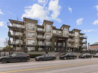 Apartment for sale in Langley City, Langley, Langley, 307 20630 Douglas Crescent, 262561074 | Realtylink.org