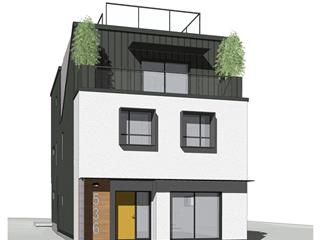 House for sale in Mount Pleasant VE, Vancouver, Vancouver East, 536 E 8th Avenue, 262561066 | Realtylink.org