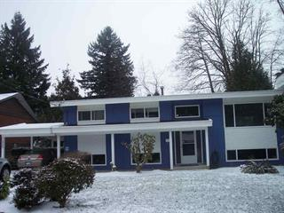 House for sale in Central Abbotsford, Abbotsford, Abbotsford, 34290 Larch Street, 262560486 | Realtylink.org
