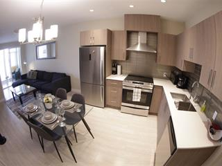 Apartment for sale in Renfrew VE, Vancouver, Vancouver East, Ph13 2889 E 1st Avenue, 262560781 | Realtylink.org