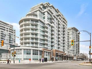 Apartment for sale in White Rock, South Surrey White Rock, 1302 1441 Johnston Road, 262546531 | Realtylink.org