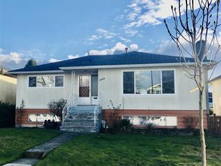 House for sale in Renfrew Heights, Vancouver, Vancouver East, 3556 E 27th Avenue, 262561105 | Realtylink.org