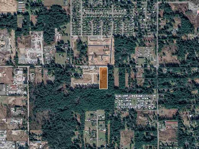 Commercial Land for sale in Brookswood Langley, Langley, Langley, 19740 32 Avenue, 224941504 | Realtylink.org