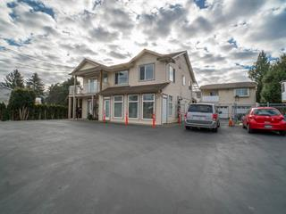 Multi-family for sale in Vedder S Watson-Promontory, Chilliwack, Sardis, 45696 Watson Road, 224941607 | Realtylink.org