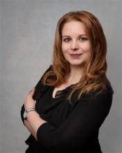 Jenni Guimond, REALTOR<sup>®</sup>, Personal Real Estate Corporation