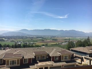 Townhouse for sale in Promontory, Chilliwack, Sardis, 120 6026 Lindeman Street, 262559728 | Realtylink.org