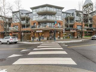 Apartment for sale in North Shore Pt Moody, Port Moody, Port Moody, 321 225 Newport Drive, 262560014 | Realtylink.org