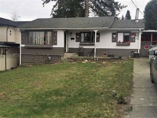 House for sale in Bolivar Heights, Surrey, North Surrey, 11480 139a Street, 262557582 | Realtylink.org