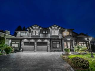 House for sale in Highgate, Burnaby, Burnaby South, 6888 Acacia Avenue, 262561232 | Realtylink.org