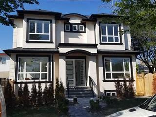 House for sale in Renfrew VE, Vancouver, Vancouver East, 3699 Napier Street, 262560999 | Realtylink.org