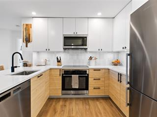 Apartment for sale in Kitsilano, Vancouver, Vancouver West, 313 2680 W 4th Avenue, 262560958 | Realtylink.org