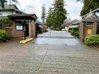 Townhouse for sale in Guildford, Surrey, North Surrey, 12 9965 151 Street, 262560668 | Realtylink.org