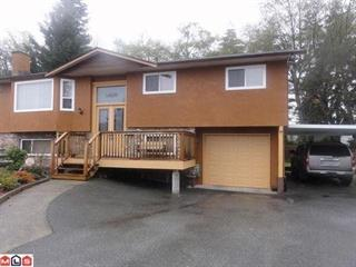 House for sale in Bear Creek Green Timbers, Surrey, Surrey, 14689 Ashford Place, 262561204 | Realtylink.org