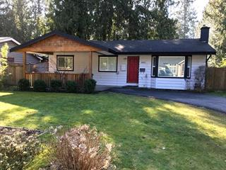 House for sale in Brookswood Langley, Langley, Langley, 20076 38b Avenue, 262561116 | Realtylink.org