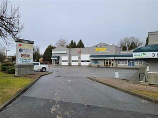 Retail for lease in East Central, Maple Ridge, Maple Ridge, 1b 22899 Dewdney Trunk Road, 224941725 | Realtylink.org