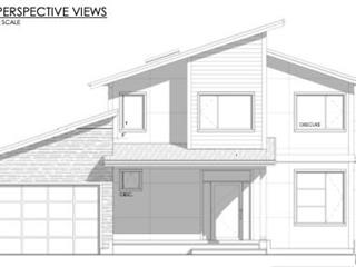 House for sale in Campbell River, Campbell River South, 770 Salal St, 866307 | Realtylink.org