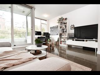Apartment for sale in Strathcona, Vancouver, Vancouver East, 311 221 Union Street, 262535416 | Realtylink.org