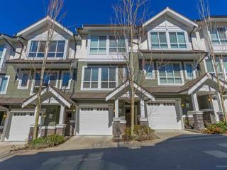Townhouse for sale in Burke Mountain, Coquitlam, Coquitlam, 108 1460 Southview Street, 262561173 | Realtylink.org