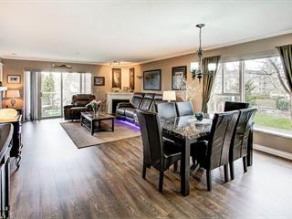 Apartment for sale in West Central, Maple Ridge, Maple Ridge, 214 22255 122 Avenue, 262561213 | Realtylink.org