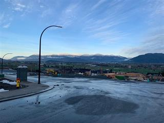 Lot for sale in Eastern Hillsides, Chilliwack, Chilliwack, Lot 10 Lily Place, 262561227 | Realtylink.org